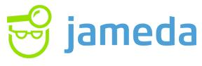 Link zur Website jameda.de