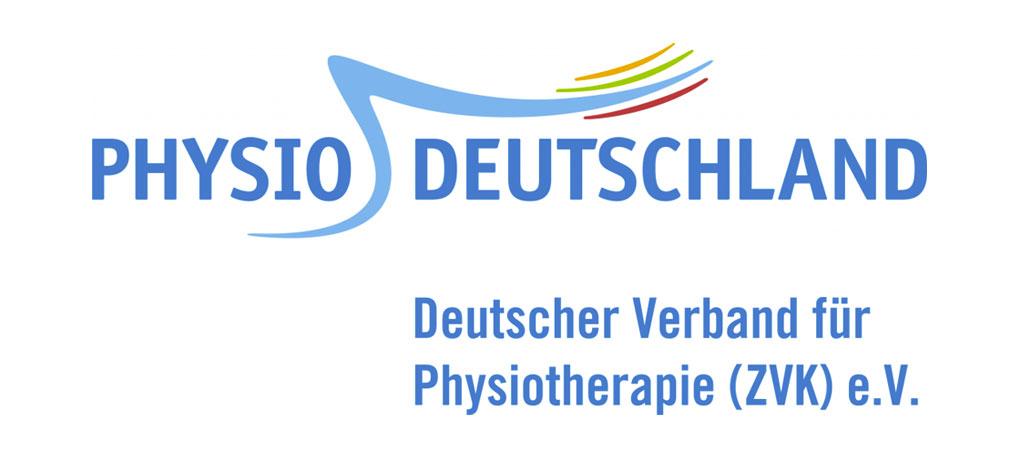 logo-verband-physiotherapie